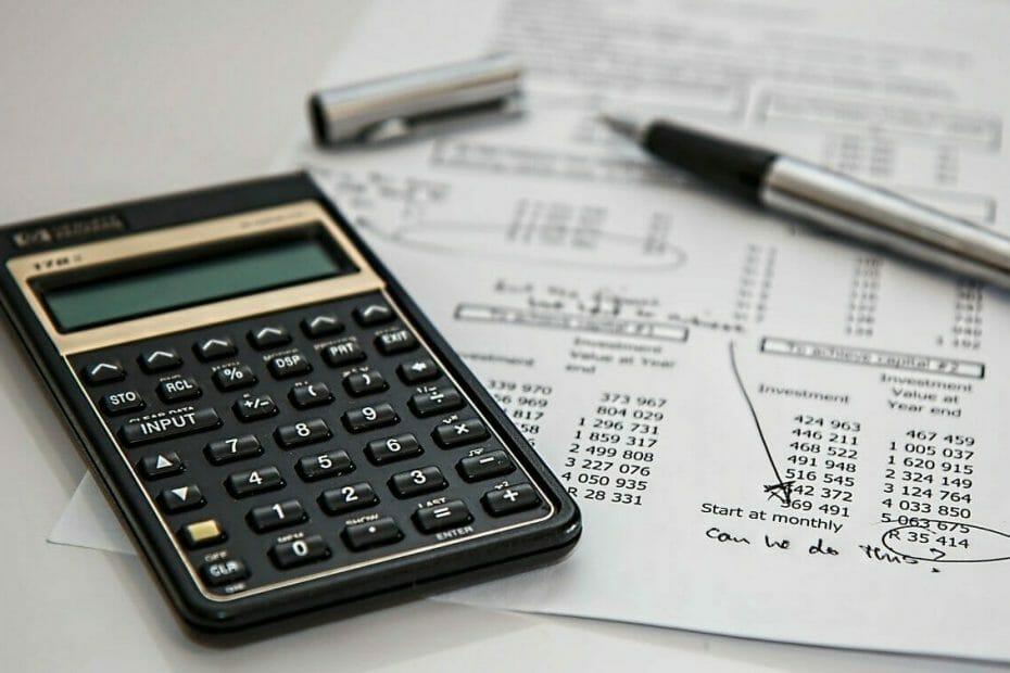 Fotowoltaika kalkulator opłacalności