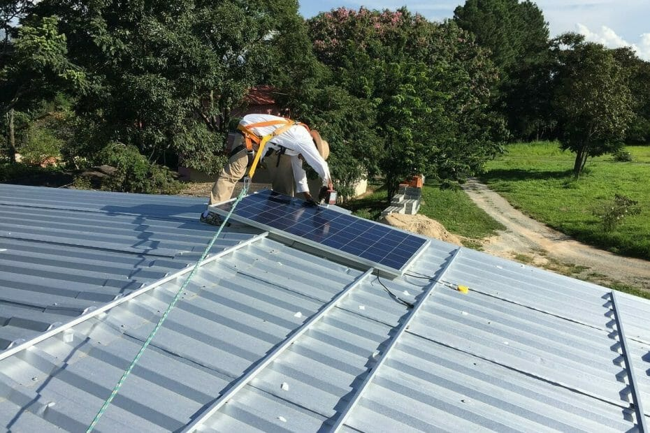 solar energy 860204 1280