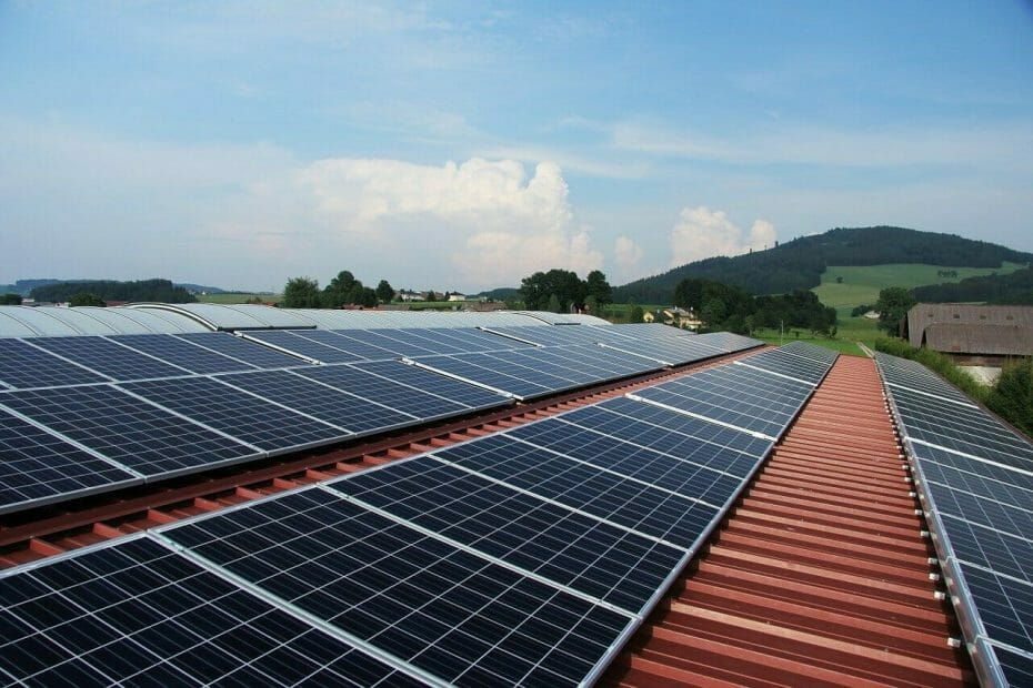solar power 862602 1280